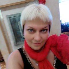 Tasha Unkel