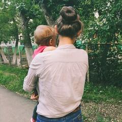 Софья Глущенкова