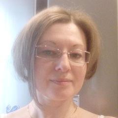 Елена Караманны