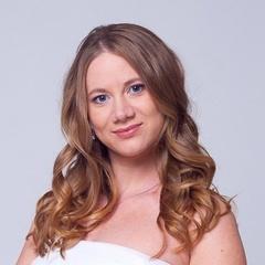 Лилия Факторова