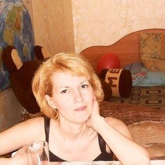 Резеда Идрисова