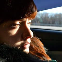 Ильнара Искандарова