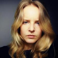 Наталия Завьяльченко