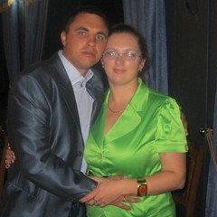 Ирина Ивашкевич