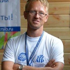 Николай Г