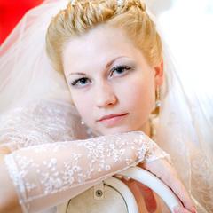 Кристина Подгорнова
