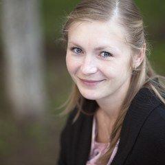 Лена Ткаченко