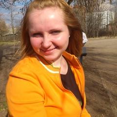 Елена Гальцева