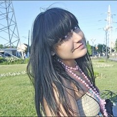 Дарья Голызина