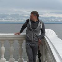 Дмитрий Еремин
