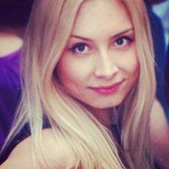 menshikova_915 Екатерина Зотова