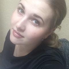 Светлана Сушкова