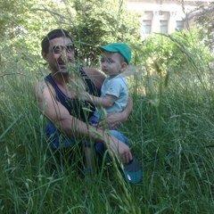 Дудкин Владимир Николаевич Дудкин