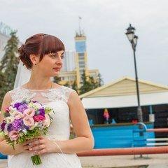 Ирина Шестерякова