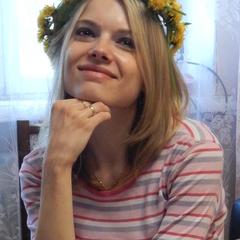 Татьяна Кутузова