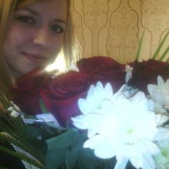 Ирина Сысолятина