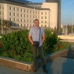 Ирек Ахатов