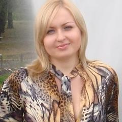 Вера Шашнина