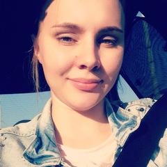 Анна Узкова
