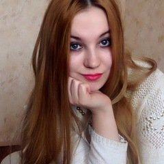 Юлия Рештаненко