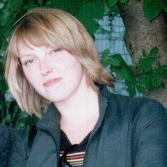 Татьяна Чистова