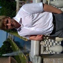 Алексей Философов