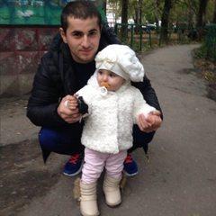 Имамутдин Ильясов