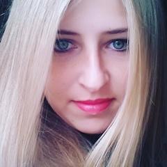 Алена Коблова