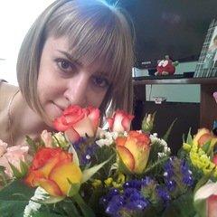 Елена Хайдукова