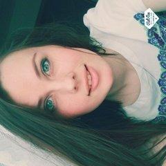 Дарина Каримуллина