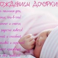 Айнаш Байдуллаева