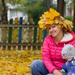 Катерина Зефирова