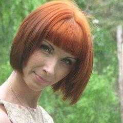 Владлена Штейнле