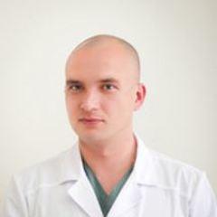 Михаил Вафин
