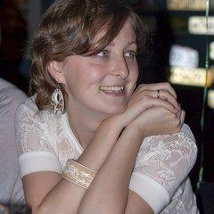 Тамара Королёва