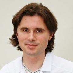 Петр Скрипец