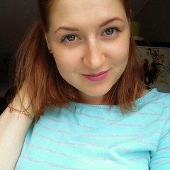 Евгения Пермина