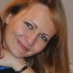 Ольга Авдиенко