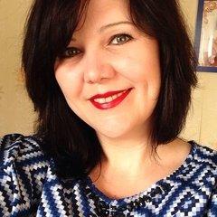 Эльвира Тарасова