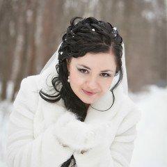 Кира Герасимова