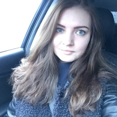 Мария Сараева