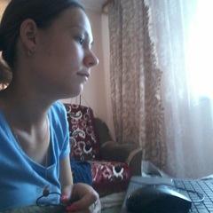 Нина Бурдакова