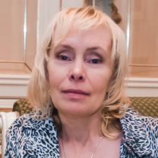 Денякина Елена