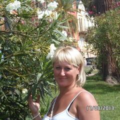 Мария Бутеец