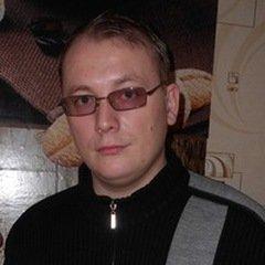 Ильмир Закиров