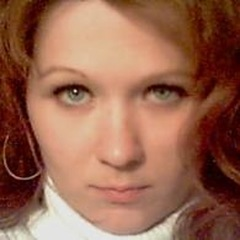 Anna Дёмина