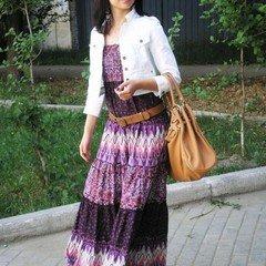 Василина Сурикова