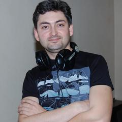 Сергей Татьянников
