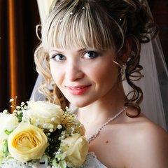 Татьяна Заболуева