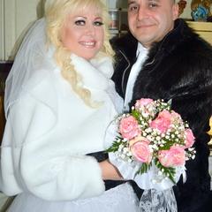 Татьяна Овакимян